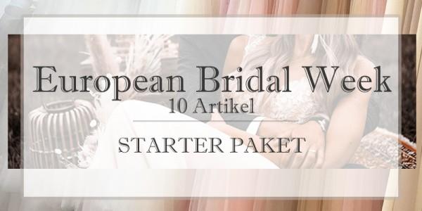Starter-Pack_EBW